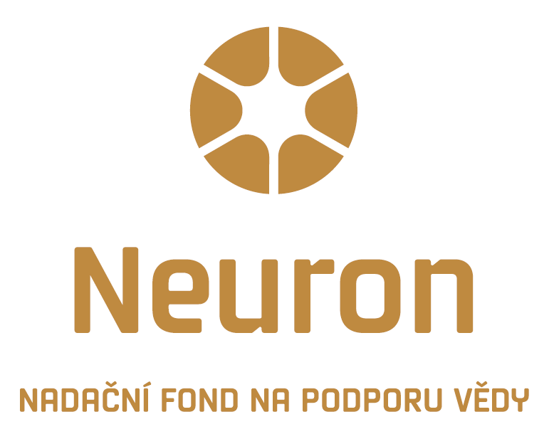 IOCB enters partnership with Neuron Endowment Fund